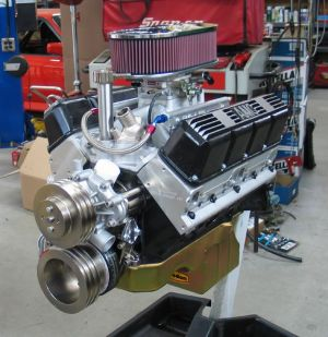 AMC 360 | Engines | Pinterest | Engine, Car engine and