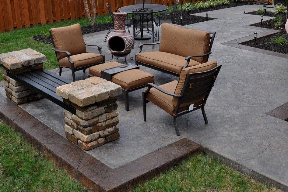 Back+Yard+Concrete+Designs | patio-ideas-nice-simple ... on Simple Concrete Patio Designs id=57695