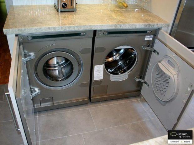 Platform+For+Washer+And+Dryer