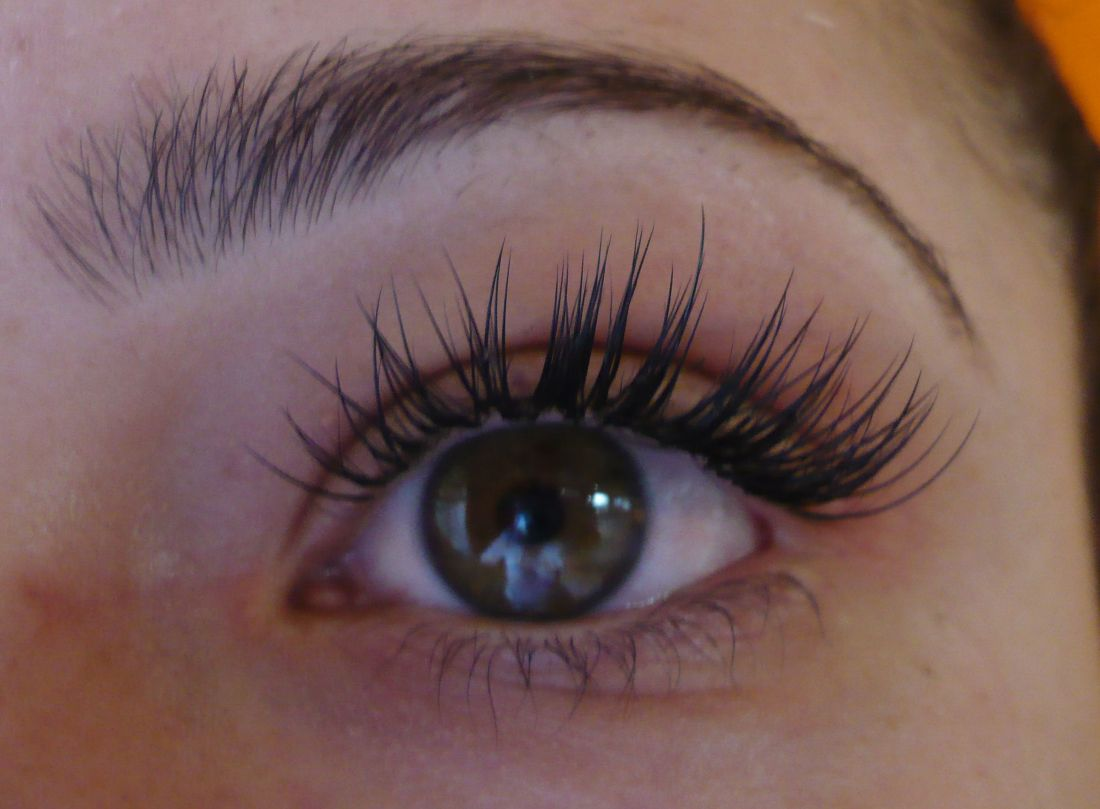 Eyelash extensions click the website to see how i lost 19