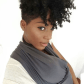 Love her tapered fro abigailrtina black hair information