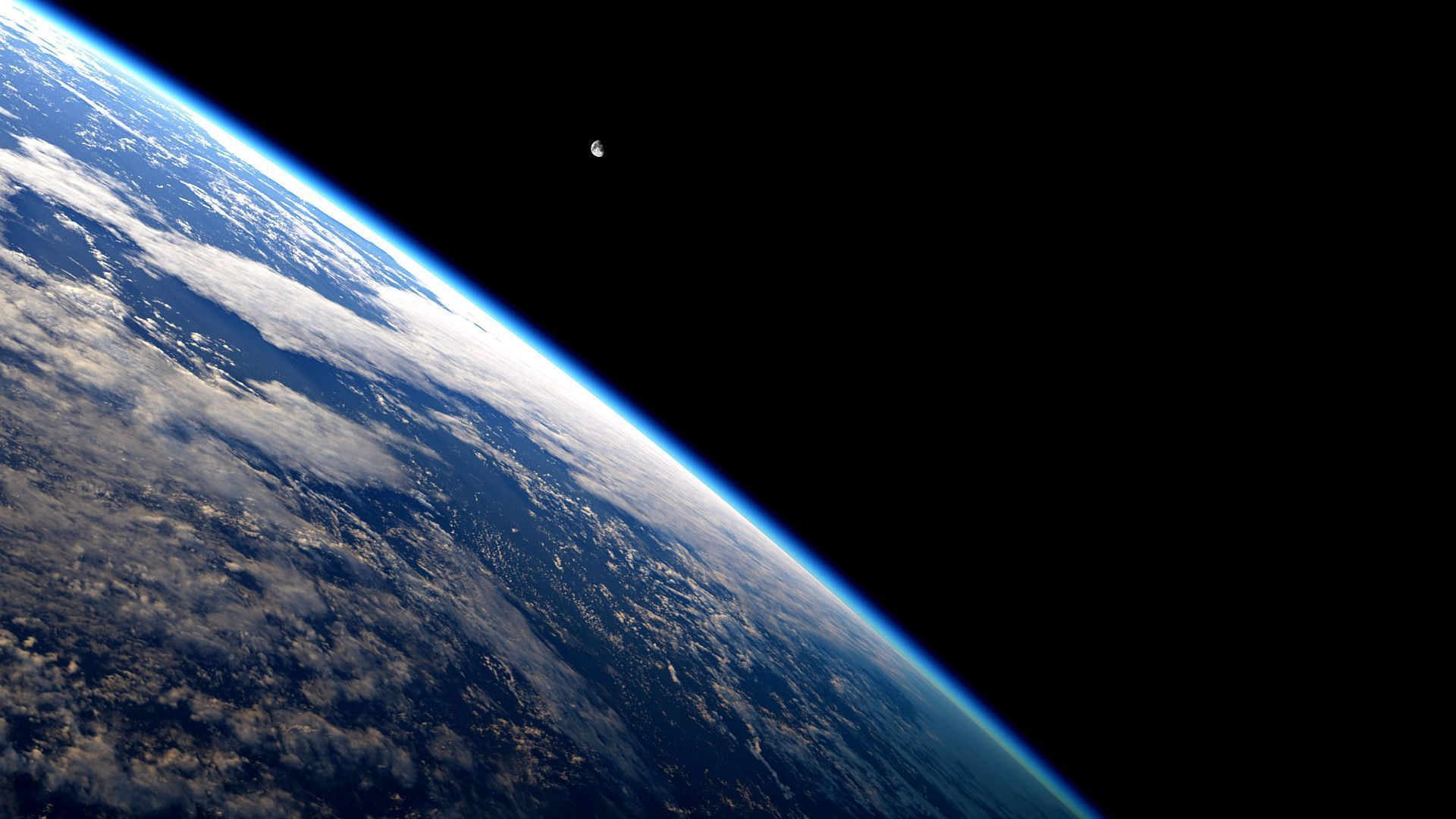 space wallpapers for galaxy s part 1920×1080 pictures of earth