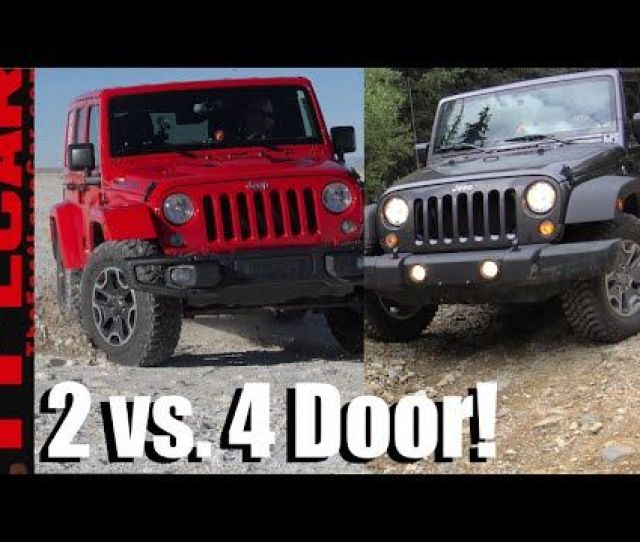 Small Mistakes I Made Buying My Jeep Wrangler Watch Before Buying A Jeep