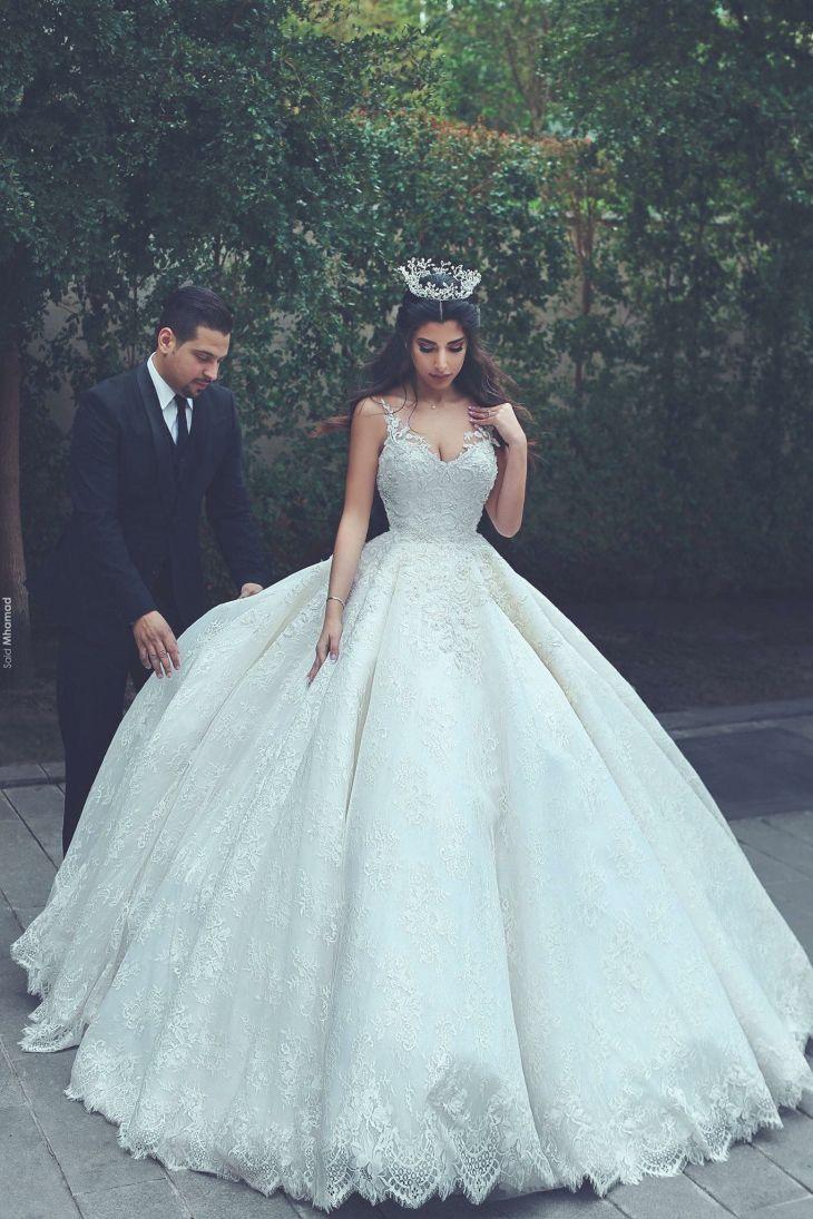 Vestido de noiva fashion and random stuff Pinterest Wedding