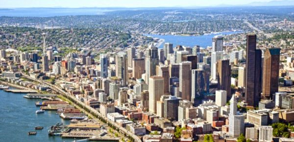 http://depotpicture.com - Seattle Washington Attractions ...
