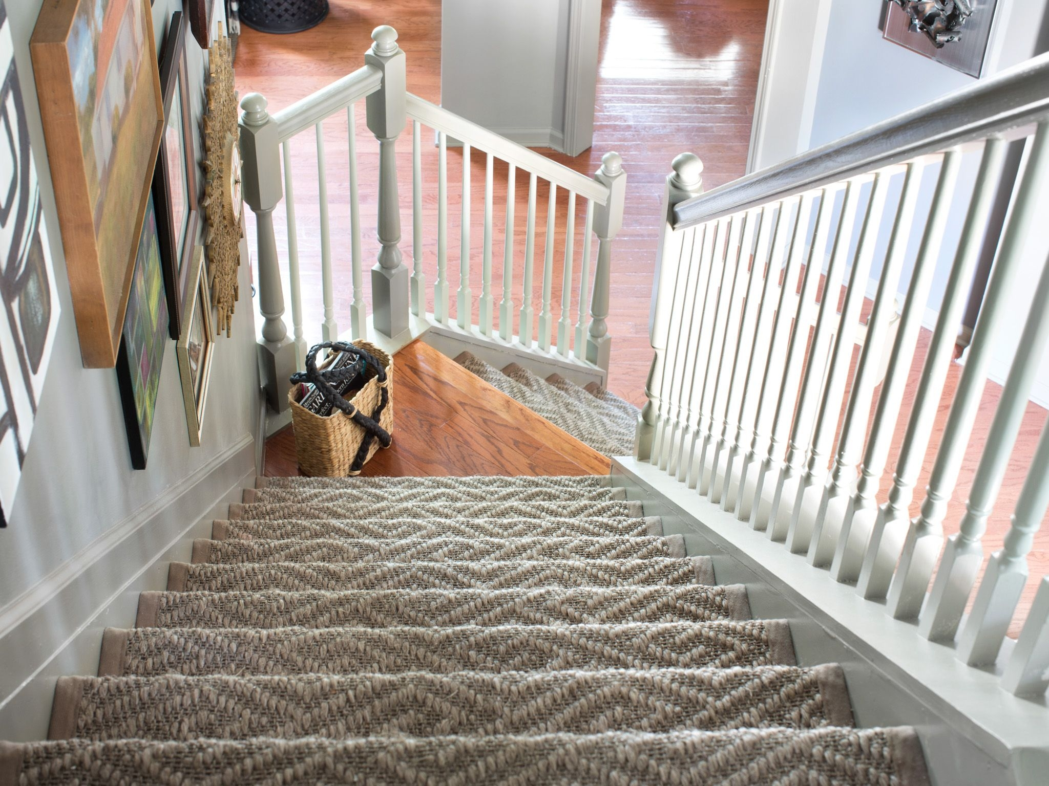 2016 Best Carpet For Stairs Google Search Re Do   Best Carpet For Stairs And Landing