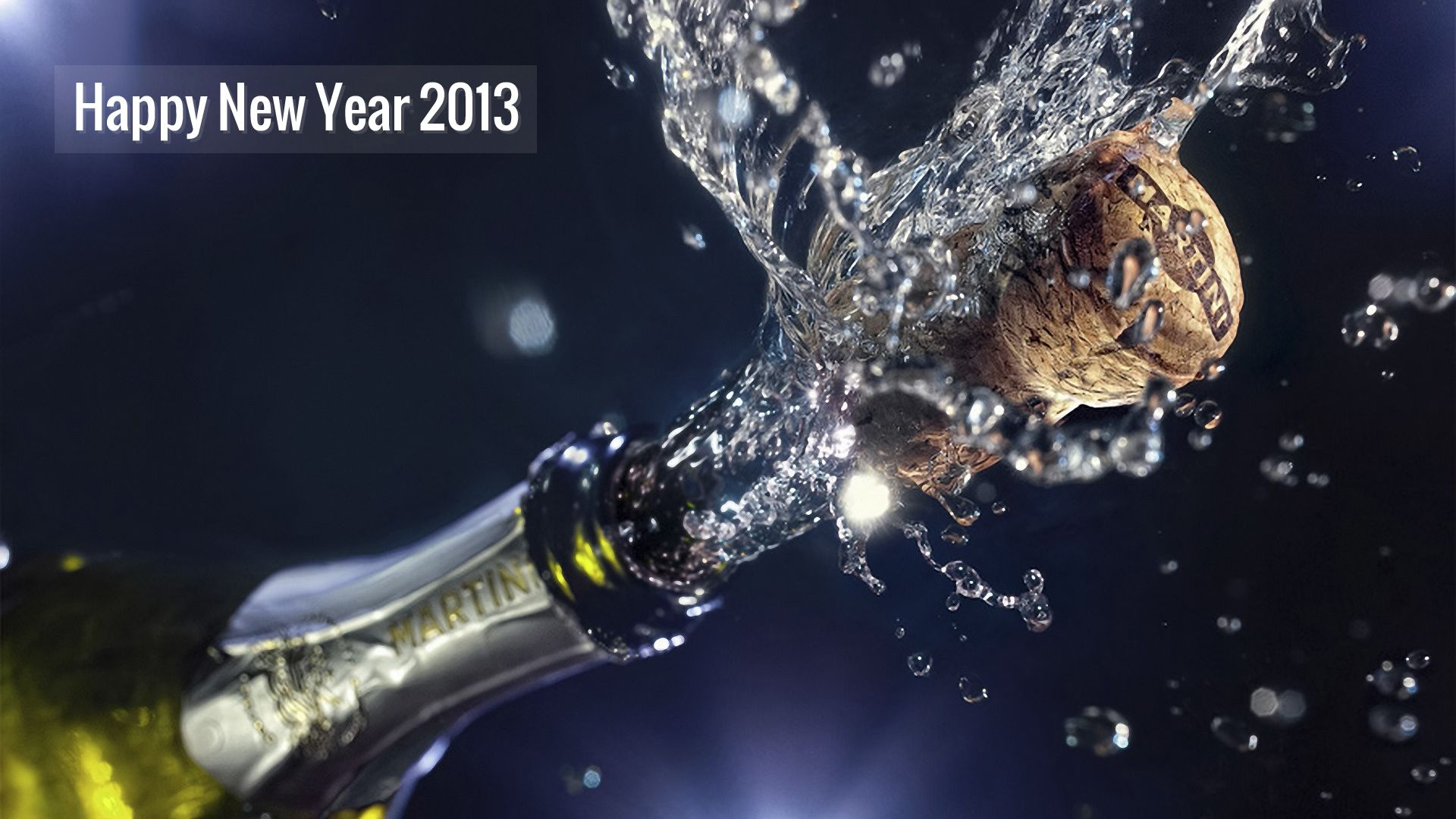 full hd new year wallpapers