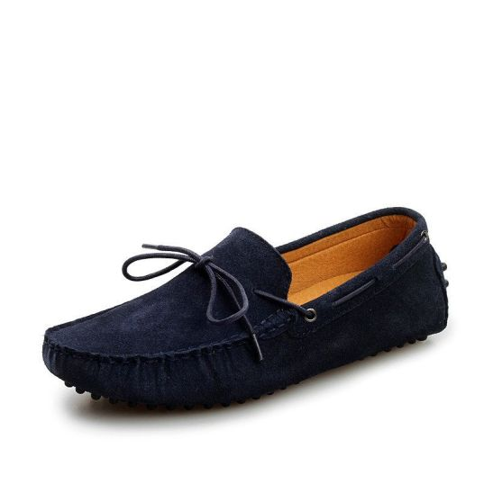 Image result for moccasins for men