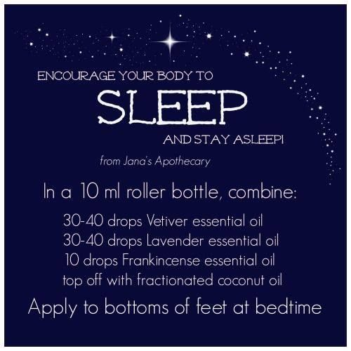 Young Living Essential Oils: Sleep | For more info and to order Young Living, visit:  www.theoildropper…