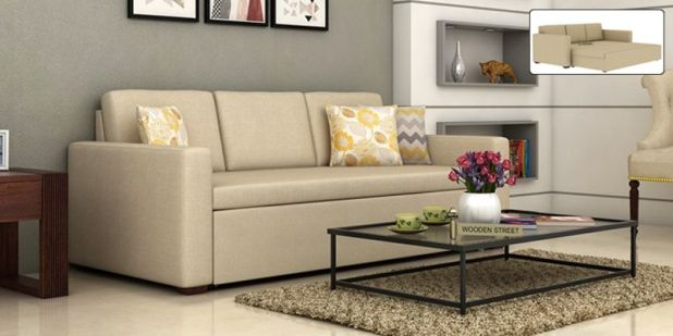 sofa beds southampton. Black Bedroom Furniture Sets. Home Design Ideas