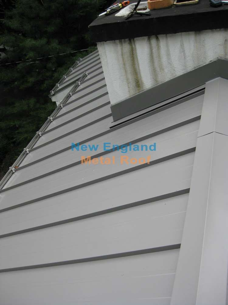 Learn the diy metal roofing installation techniques and