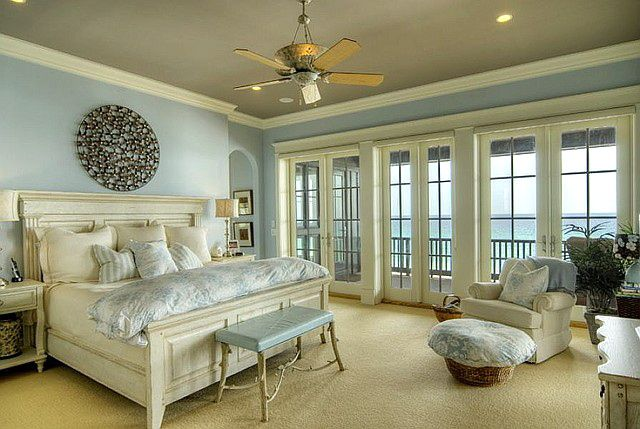 interior design ideas relating to beach house home bunch on interior colors for lake house id=47471