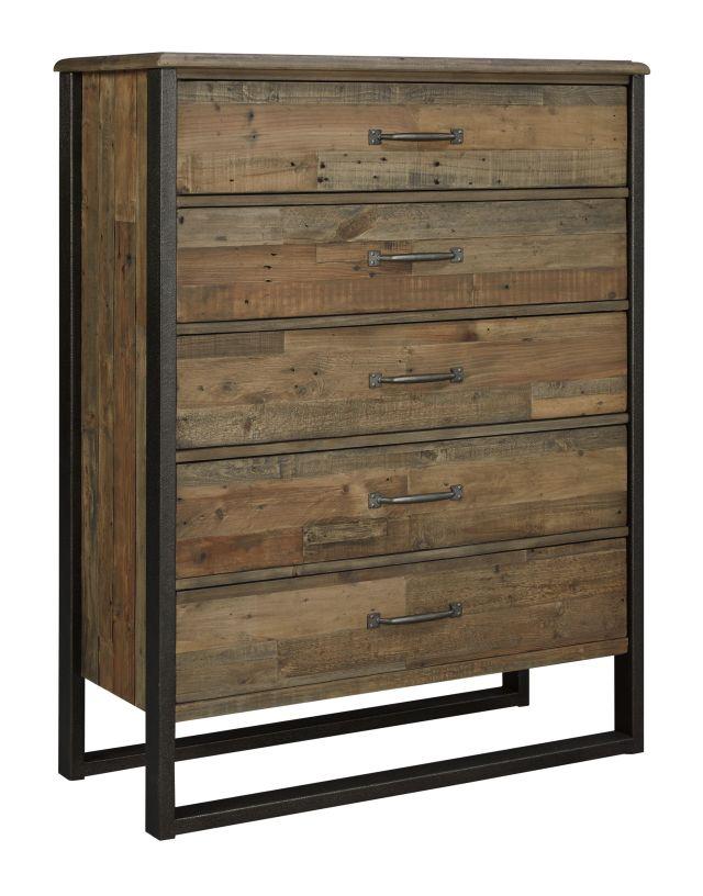 Sommerford chest ASHLEY Furniture Homestore Atrium Dartmouth