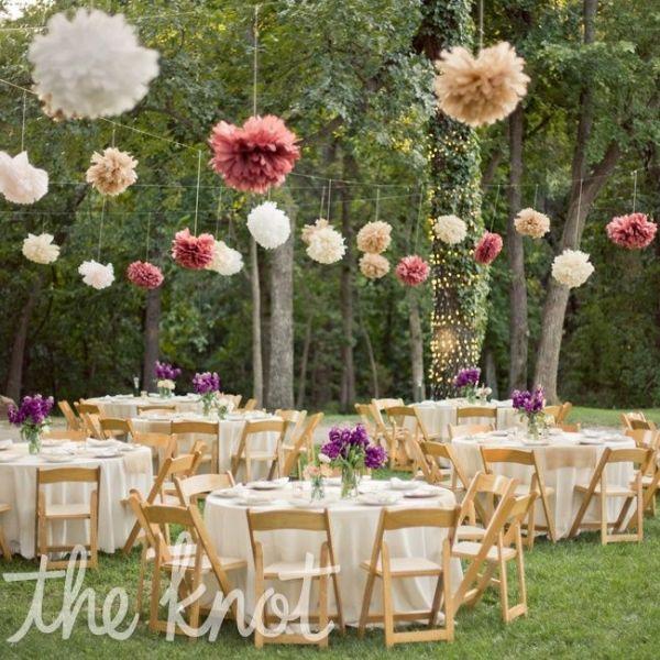 outdoor garden party ideas Best 25+ Garden party decorations ideas on Pinterest | Diy
