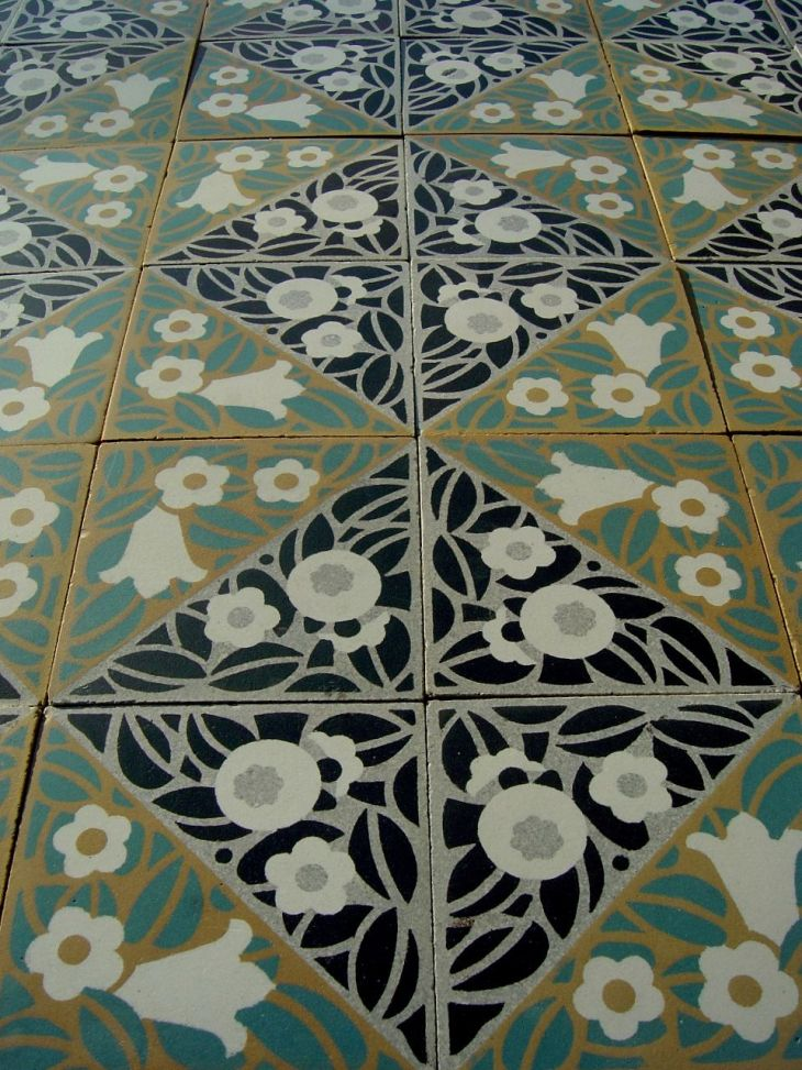 wonderful pictures and ideas of s bathroom tile designs For