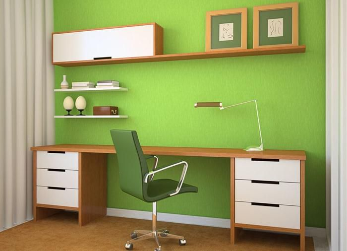 inspiring home office colors homeoffice decor ideas on home office paint color ideas id=49509