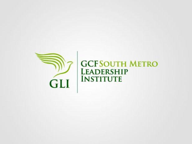 Christian+Leadership+Institute