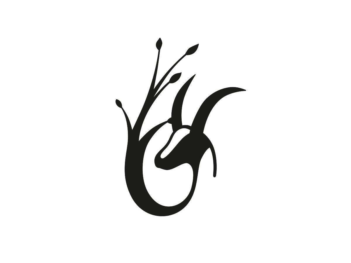 Philipp Zurmohle Logo Design