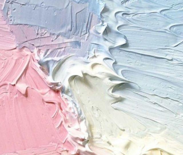 Imagen De Pastel Pink And Blue More