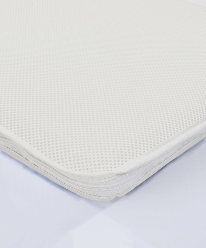 Mothercare Airflow Foam Crib Mattress