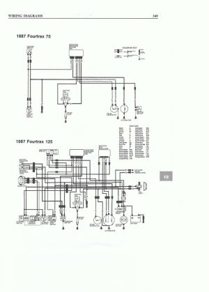 gy6enginewiringdiagramjpg | DIY and crafts | Pinterest