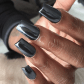 Follow itscolddownhere for more nails pinterest