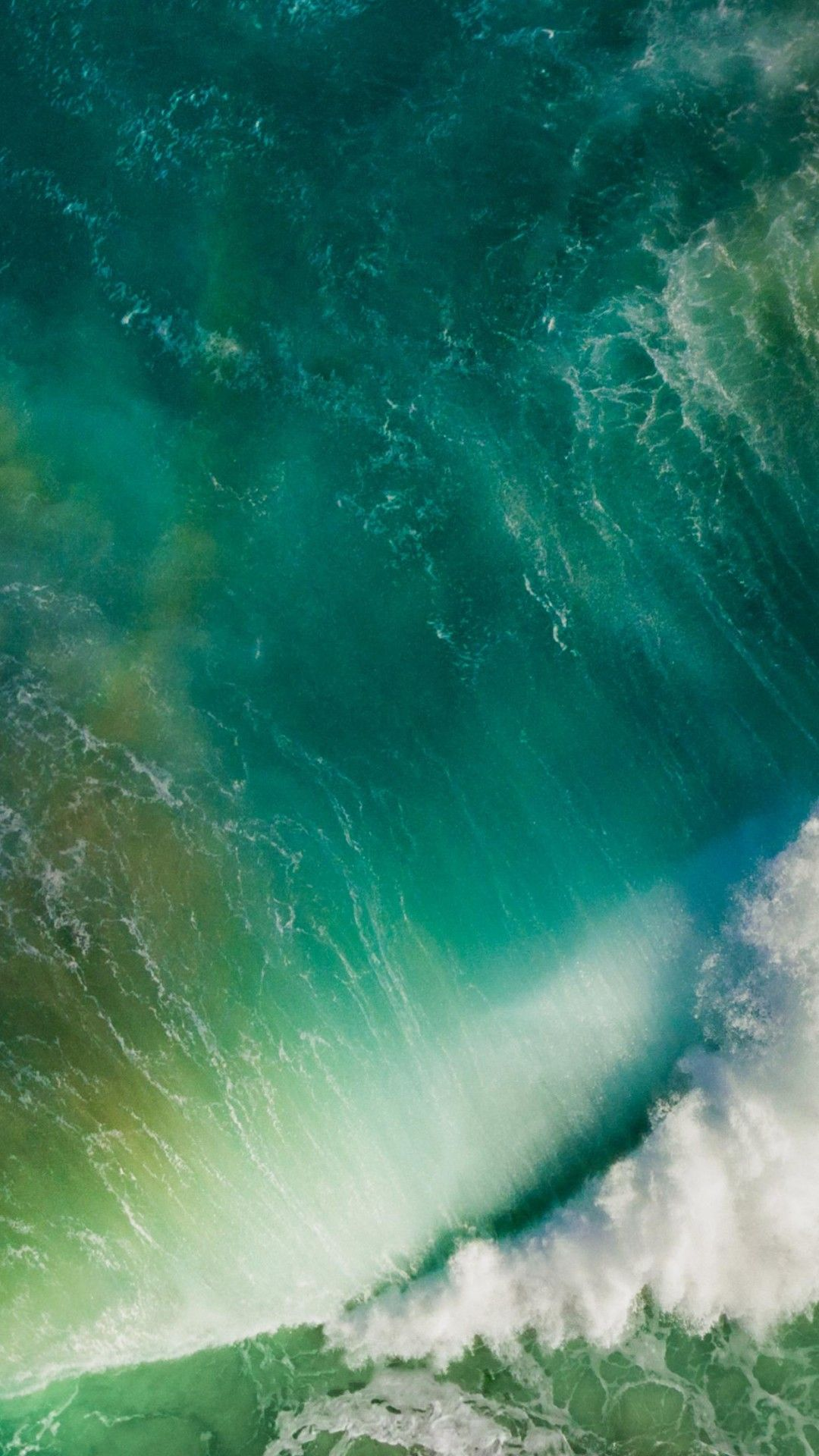 sea green wallpaper | green wallpaper, green turquoise and wallpaper