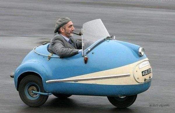 Image result for little car