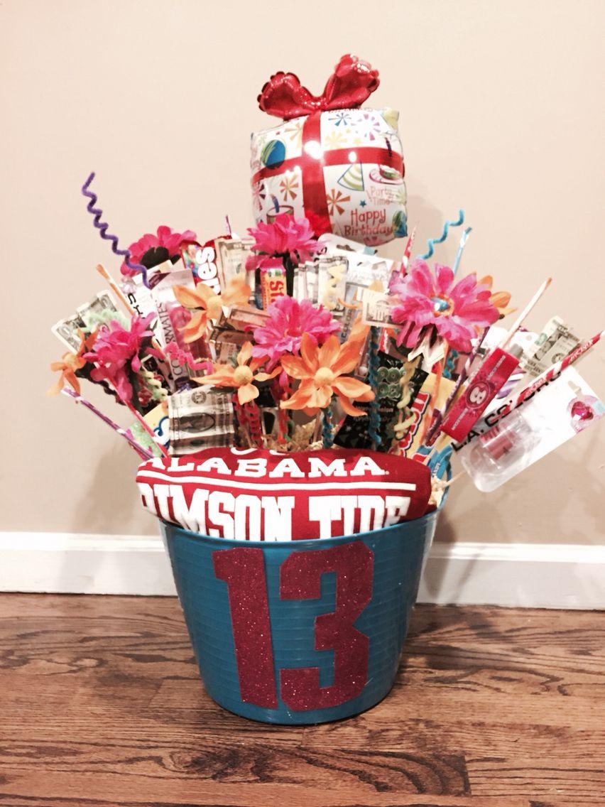 13th birthday gift ideas for best friend