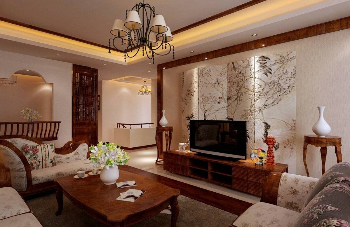 zen living room design for small apartments - google search | b