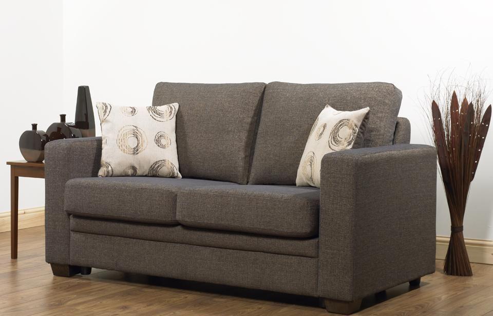 Sofa Minimalis Modern Murah Dan Keren