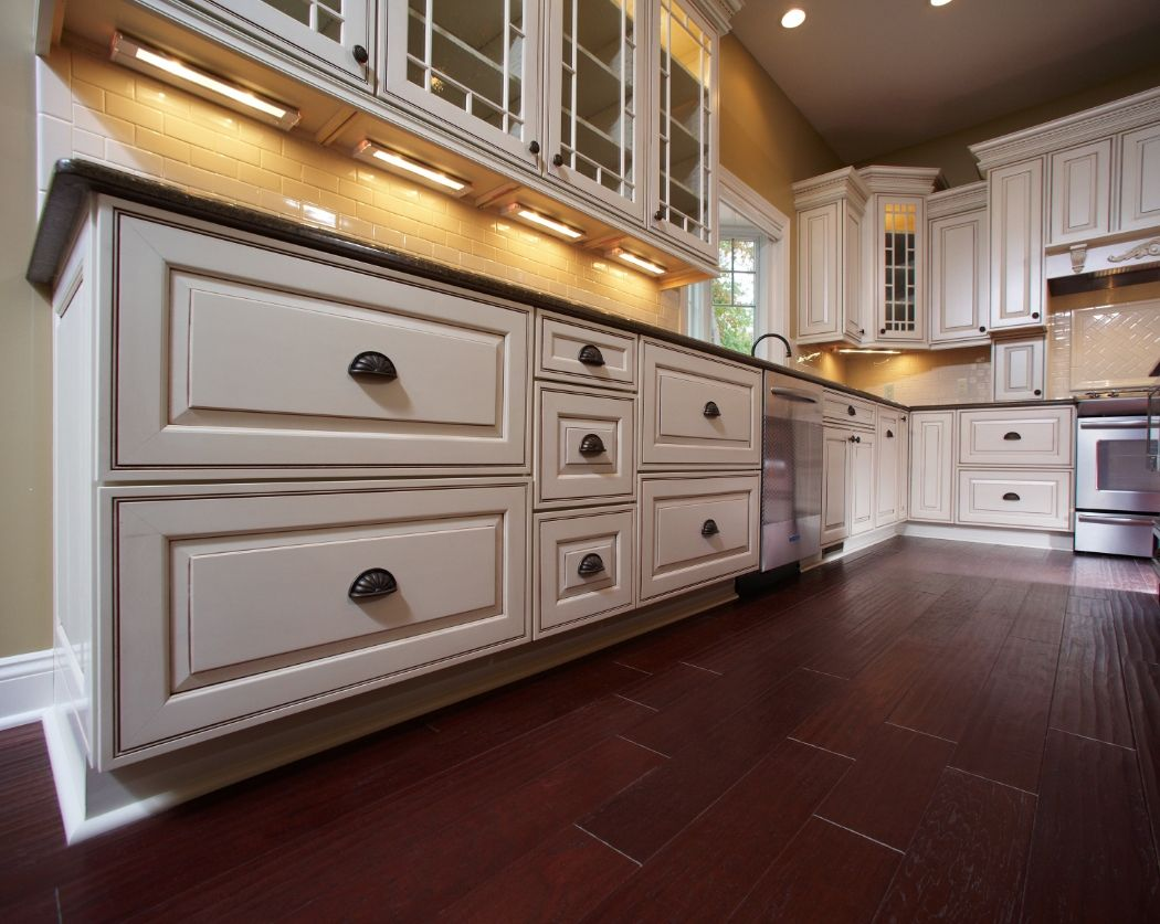 Best Kitchen Gallery: Glazed Kitchen Cabi S Pictures Garecscleaningsystems of Glazed Kitchen Cabinets on cal-ite.com