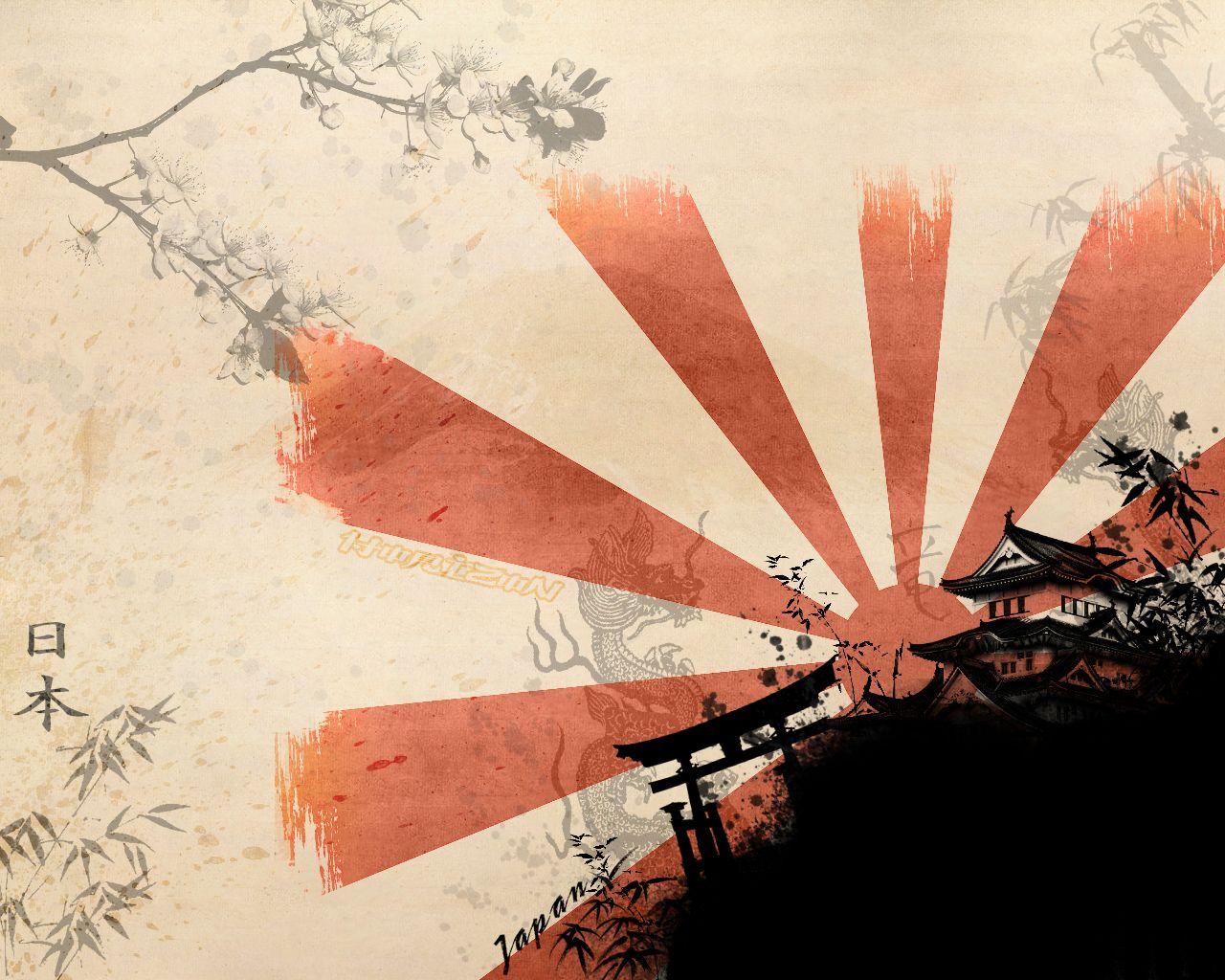 72 best japanese wallpapers images on pinterest | japanese art