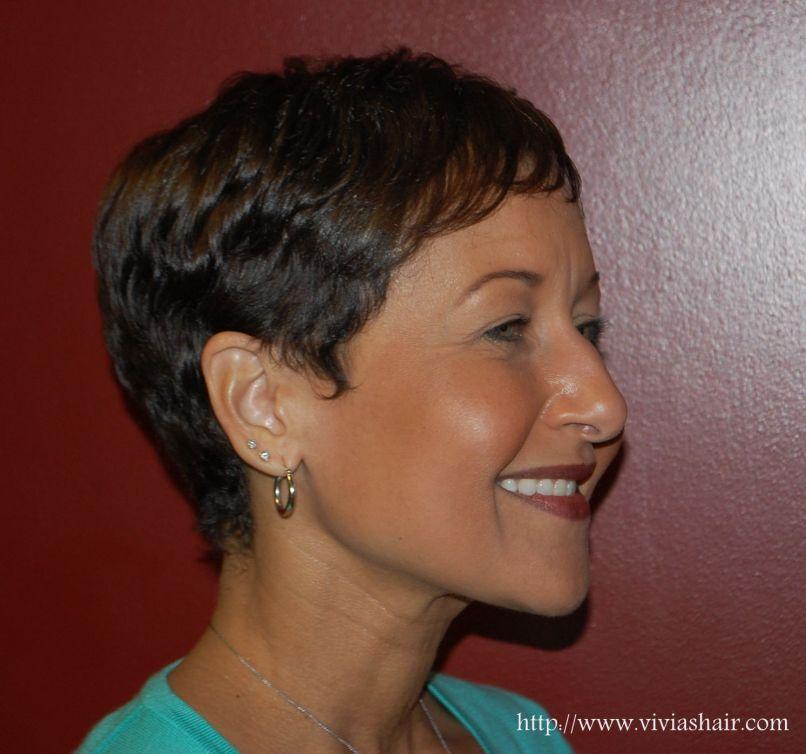 Natural Hair Salon Woodbridge Va Zieview