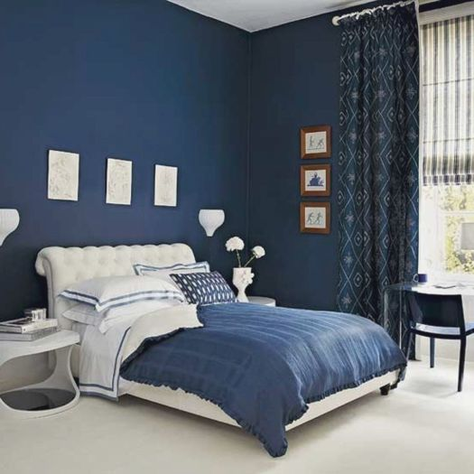 Asian Paint Colour Combination For Walls Paints Our Bedroom And Bath