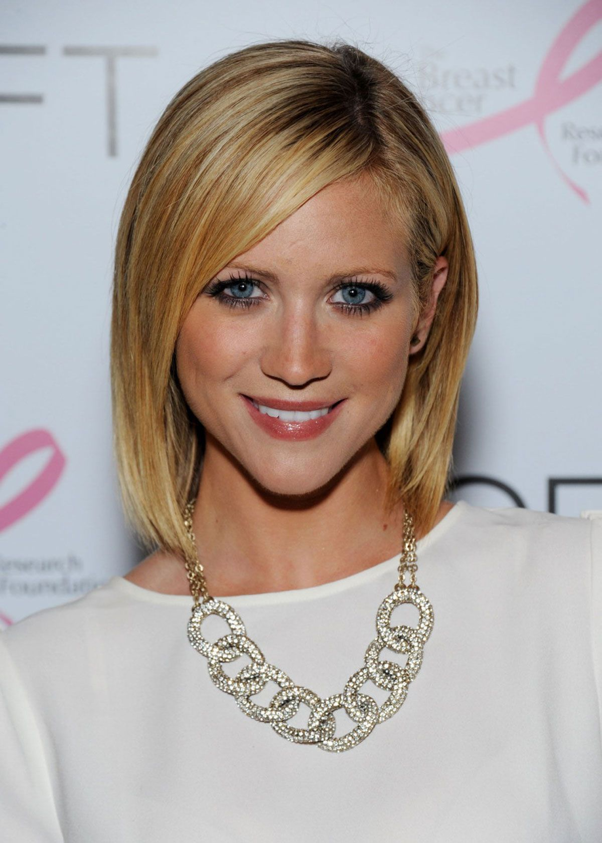 short hair for if I ever decide to cut my hair one day