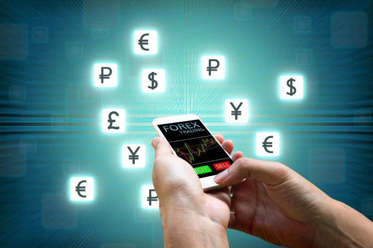 Image result for smart online trading