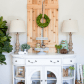 How to make your own decorative diy shutters diy shutters diy