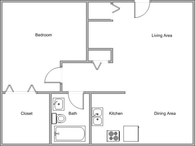 10 Multigenerational Homes With Multigen Floor Plan Layouts