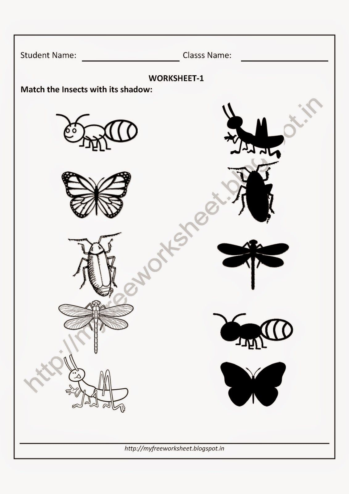 Kindergarten Worksheets Kindergarten Free Practice Sheets Download Worksheets For Kindergarten
