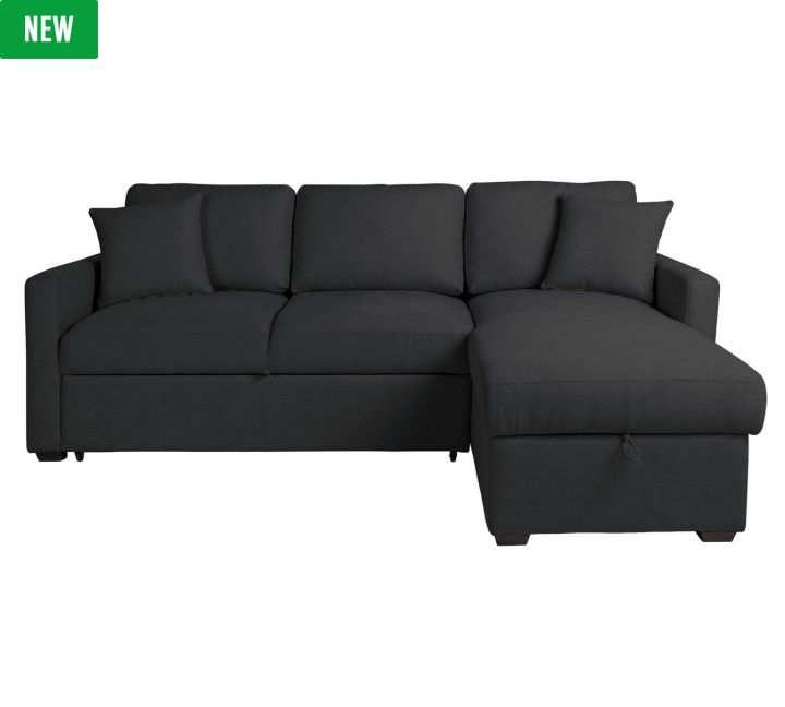 Sofas argos ireland for Argos chaise lounge