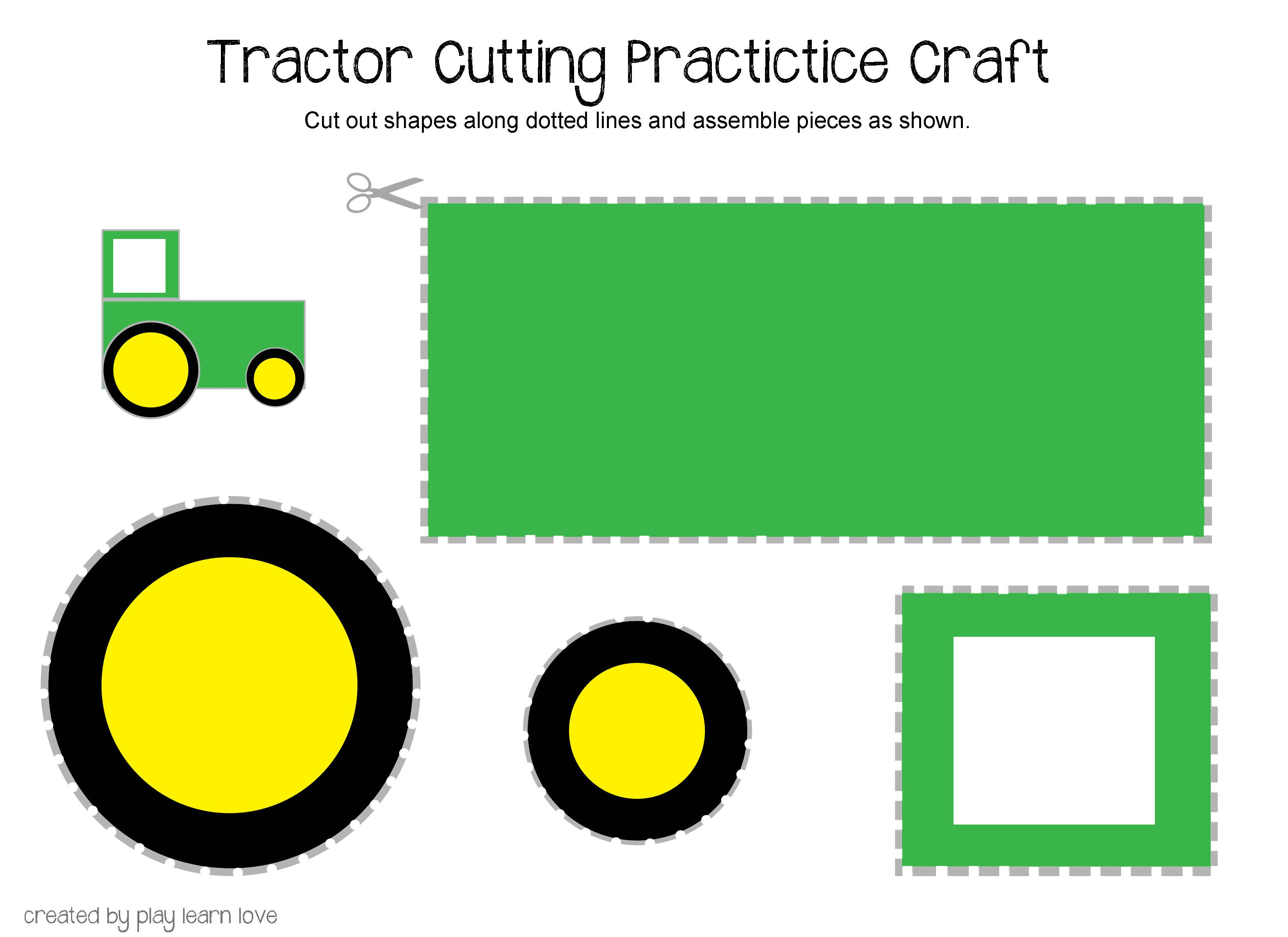 Images For Gt Letter T Activities For Preschool