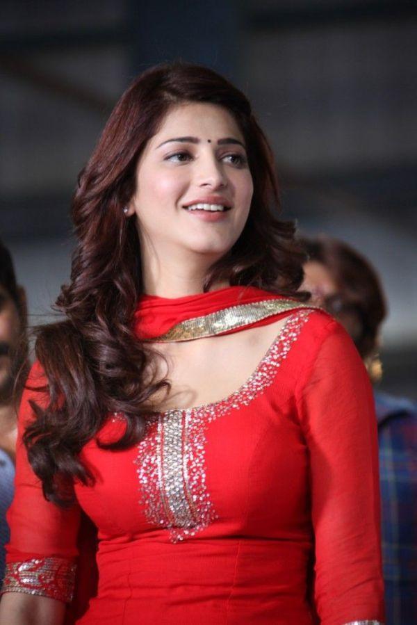 Yevanda movie Shruti Haasan Images | Shruti hasan ...