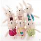 Doll toys images