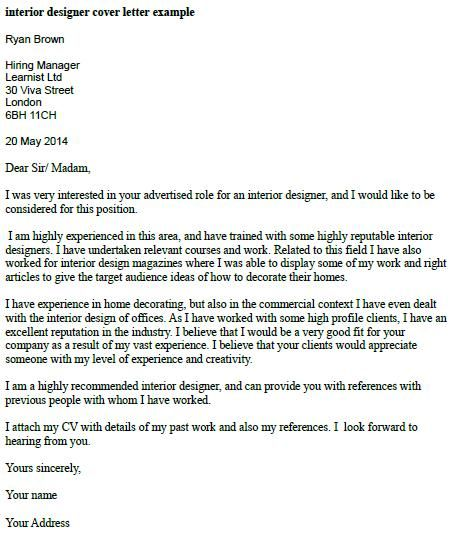 Cover Letters For The Ui Developer. Ui Ux Designer Cover Letter Docoments  Ojazlink . Cover Letters For The Ui Developer