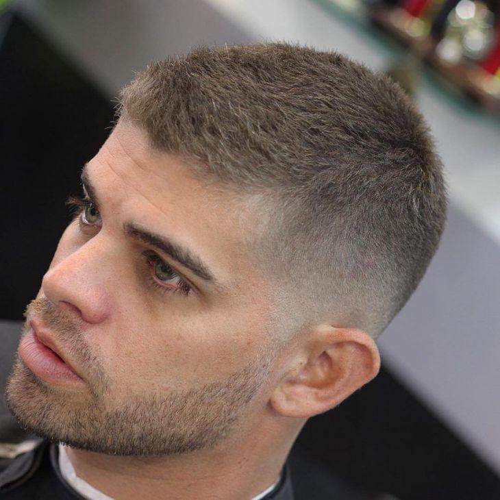 corte masculino  cabelo masculino  cortes  cabelos