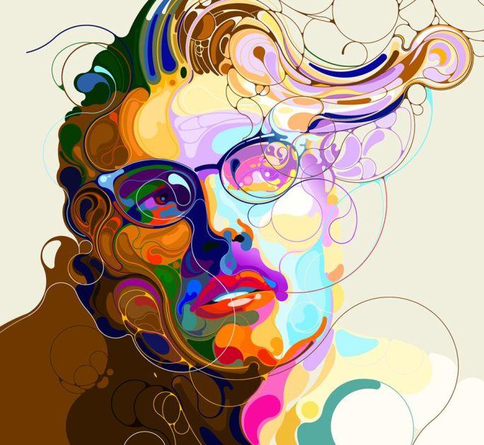 Image result for art graphic design