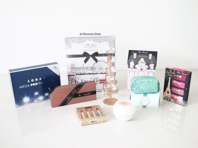 Makeup Directory