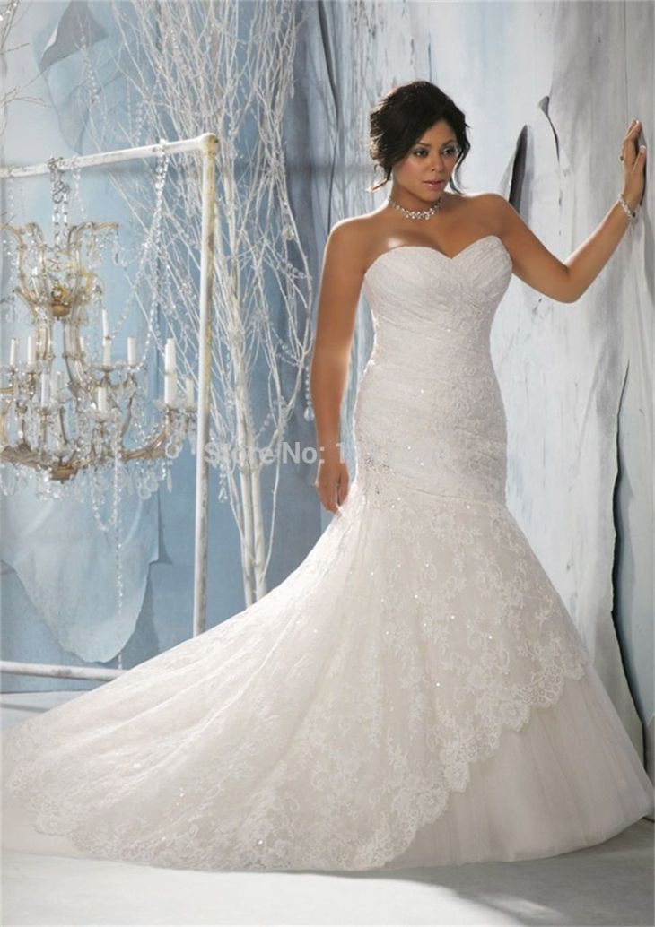 Cheap gown manufacturers Buy Quality gown couture directly from