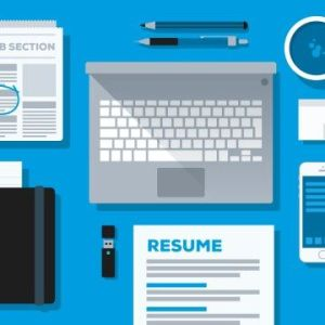 Our free resume writing guide  How to write a job winning resume  is     Our free resume writing guide  How to write a job winning resume  is packed  full of helpful tips and advice to help you land your dream job